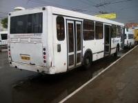 Тула. ЛиАЗ-5256 ва788