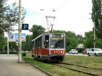 Таганрог. 71-608К (КТМ-8) №350