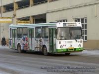 Ростов-на-Дону. ЛиАЗ-5256.25 ам133