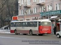 Ростов-на-Дону. Mercedes-Benz O307 к754ва