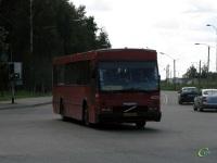 Великий Новгород. Den Oudsten B88 ав969