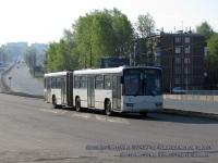 Кострома. Mercedes-Benz O345G ее125