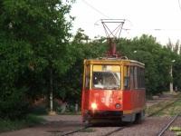 Таганрог. 71-605 (КТМ-5) №333