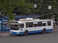 Ярославль. ЗиУ-682Г-016 (ЗиУ-682Г0М) №64