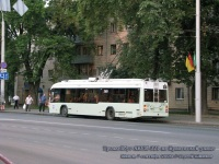 Минск. АКСМ-321 №2183