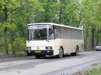 Великие Луки. ЛАЗ-42078 Лайнер-10 аа952