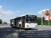 Mercedes-Benz O345 е816ва