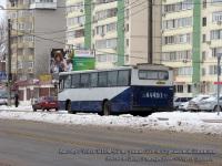 Ростов-на-Дону. Alpus 260S са481
