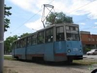 Таганрог. 71-605 (КТМ-5) №278