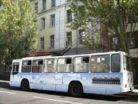 Донецк. ЮМЗ-Т2 №2021