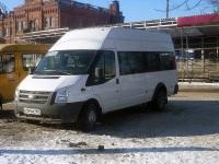 Таганрог. Нижегородец-2227 (Ford Transit) о595мс