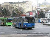 Москва. АКСМ-201 №8816