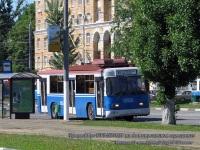 Москва. БТЗ-52761Р №8906