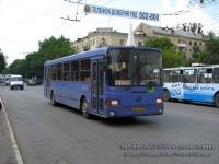 Калуга. ЛиАЗ-5256 во789
