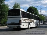 Калуга. Neoplan N316K Transliner е113оа