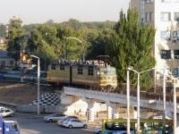 Ростов-на-Дону. ВЛ80с-688