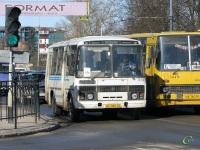 Великий Новгород. ПАЗ-32054 ас365