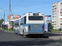 Великий Новгород. Wiima N202 ас386