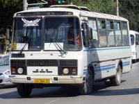 Таганрог. ПАЗ-4234 сн364