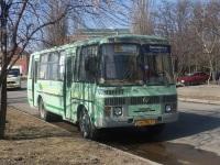 Таганрог. ПАЗ-4234 ам756