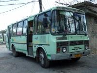 Таганрог. ПАЗ-4234 ам757