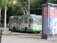 Вологда. Škoda 14Tr №180
