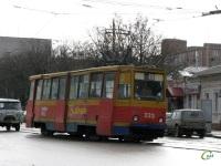 71-605 (КТМ-5) №333