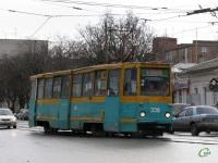 71-605 (КТМ-5) №338