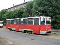 Ярославль. 71-605А (КТМ-5А) №142