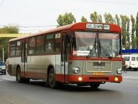 Волгодонск. MAN SÜ240 ск412