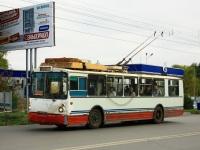 Волгодонск. ВЗТМ-5284 №2