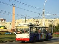Волгодонск. ВЗТМ-5284 №45