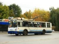 Волгодонск. ВЗТМ-5284 №19