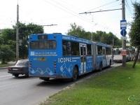 Великий Новгород. Wiima N202 ас388
