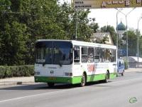 Великий Новгород. ЛиАЗ-5256.25 ас485