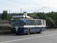 Великий Новгород. ЗиУ-682 КР Иваново №37