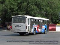 Ростов-на-Дону. Mercedes-Benz O345 н819ва