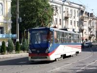 Одесса. К1 №7006