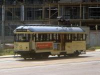 Мемфис. W-Type №540