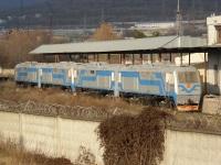 Новороссийск. 2УТМ4Л-005, 2УТМ4Л-006