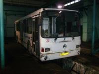 Тула. ЛиАЗ-5256 ва774