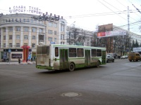 Тула. ЛиАЗ-5256.35 ва207
