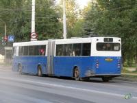 Великий Новгород. Wiima N202 ае138