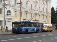Витебск. АКСМ-201 №107