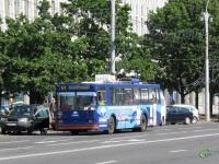 Витебск. АКСМ-201 №136