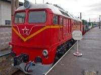 Санкт-Петербург. М62-001