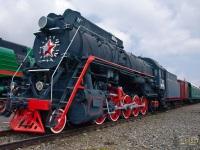 Санкт-Петербург. ЛВ-002