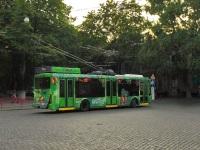 Одесса. ТролЗа-5265.00 Мегаполис №3003
