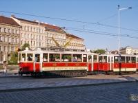 Прага. Ringhoffer DSM №349, Ringhoffer №855