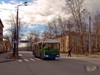 Петрозаводск. ЗиУ-682Г-016 (ЗиУ-682Г0М) №360